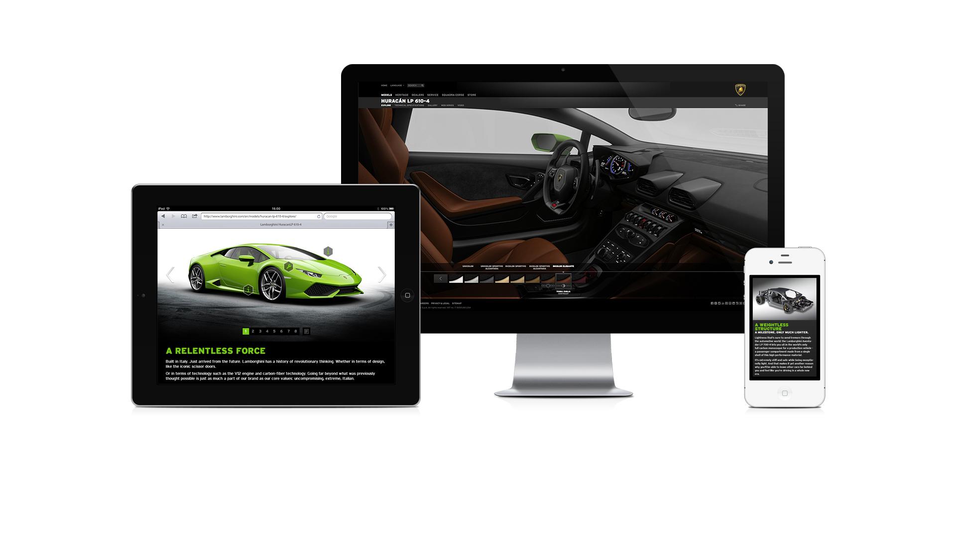Lamborghini3