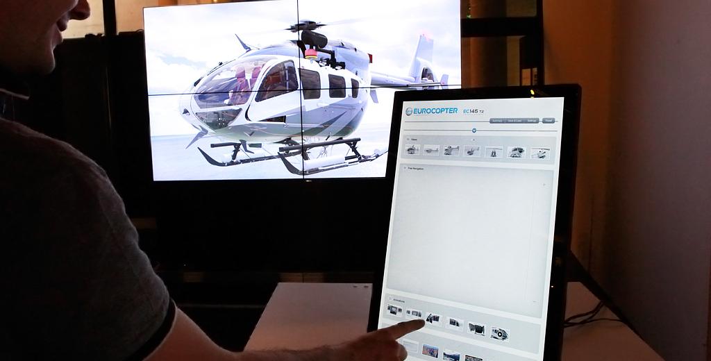 eurocopter1c