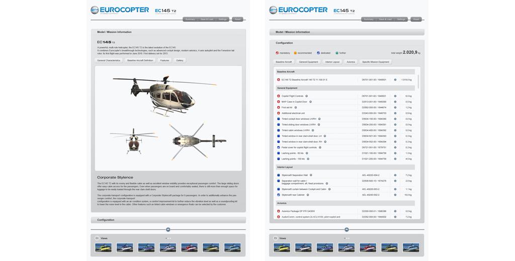 eurocopter1b